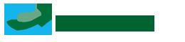 Gayton Marina Logo